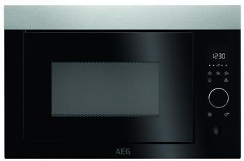AEG MBE 2657 S-M