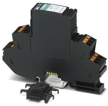 Phoenix Contact 2801293 Überspannungsschutz PT-IQ-5-HF-12DC-PT IP20 (2801293)