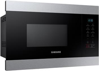 Samsung MS22M8074AT/EG