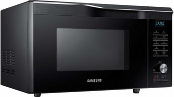 Samsung MC28M6055CK/EG