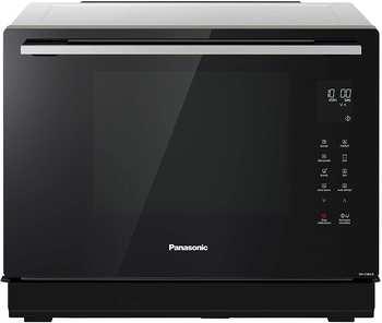 Panasonic NN-CS89LBGPG