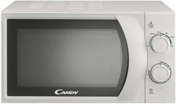 candy-cmw-2070-m