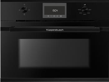 kueppersbusch-cm-63300-s5-design-black-velvet
