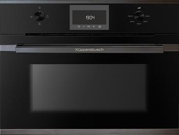 kueppersbusch-cm-63300-s2-design-black-chrome