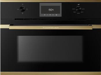 kueppersbusch-cm-63300-s4-design-gold