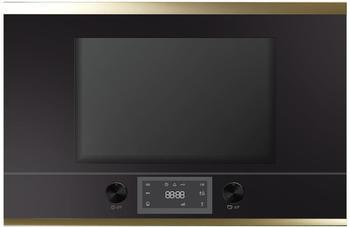 kueppersbusch-mr-63300-s4-design-gold
