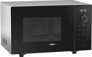 Siemens FF 513 MMB 0