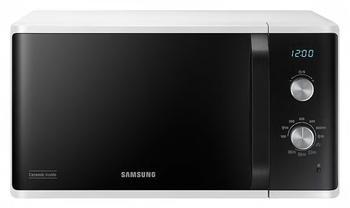 Samsung MG23K3614AW
