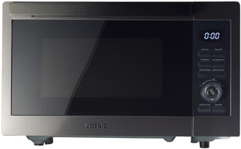 koenic-kmwc-3019-db