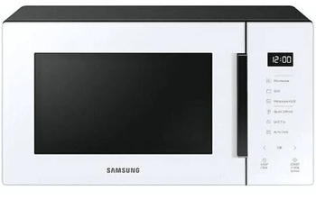 Samsung MG23T5018CW