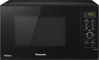 Panasonic NN-GD35HBGTG
