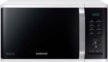 Samsung MS23K3515AW/EG