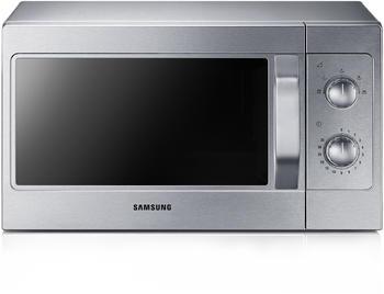 Samsung CM 1099 A