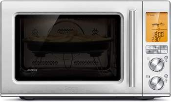 Sage the Combi Wave™ 3 in 1