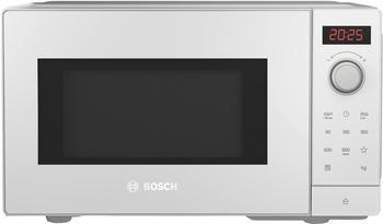 Bosch FFL023MW0