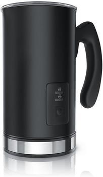 arendo-milchaufschaeumer-mit-warm-kaltaufschaeumen-rostfreies-edelstahl-doppelwanddesign-schwarz