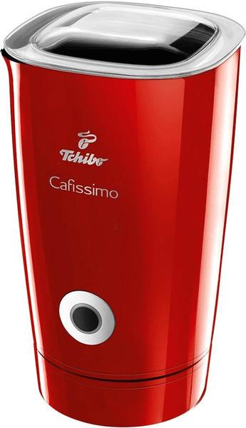 Tchibo Cafissimo Induktions-Milchaufschäumer