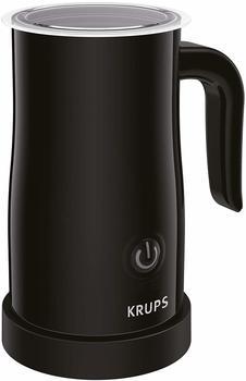 krups-xl1008-schwarz-stck