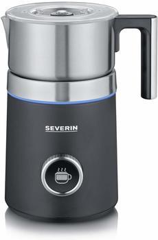 Severin Spuma 700 Plus
