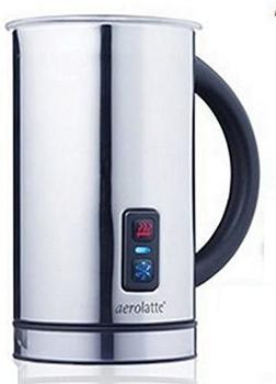 Aerolatte Milchaufschäumer 2 Tassen