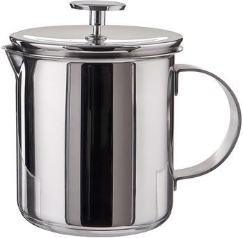 butlers-milk-master-manueller-milchaufschaeumer-400-ml