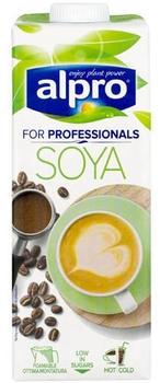 Alpro Soya FOR PROFESSIONALS 1l