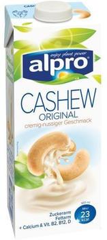 Alpro CASHEW Original 1L
