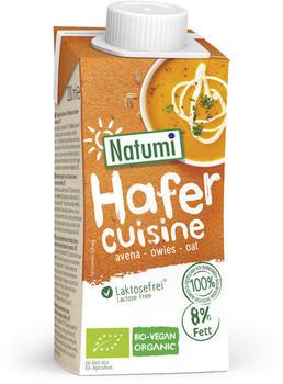 Natumi Hafer Cuisine 200ml