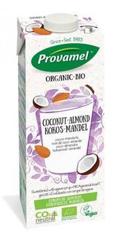 Provamel Kokos Mandel Drink 1L