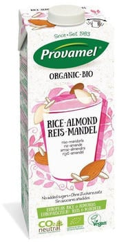 Provamel Reis-Mandeldrink 1l