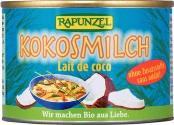 Rapunzel Kokosmilch (200ml)