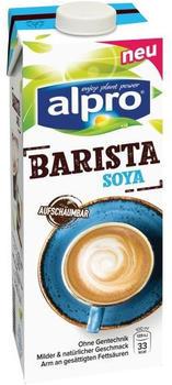 Alpro BARISTA 1L