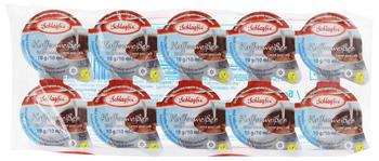 Schlagfix Kaffeeweißer 10% Fett Blister (10x10ml)