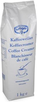 Krüger Kaffeeweißer laktosefrei (1 kg)