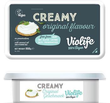 Violife Creamy Original (200g)
