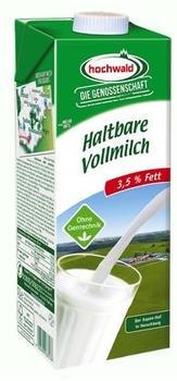 Hochwald Haltbare Vollmilch 3,5% Fett (1l)