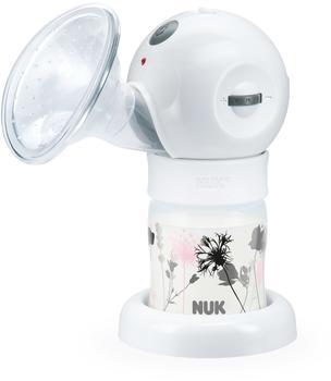 NUK Luna Elektrische Milchpumpe