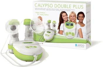 ardo-calypso-double-plus-elektrische-doppel-milchpumpe