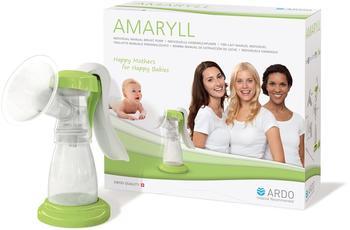 Ardo Amaryll Handmilchpumpe