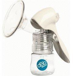 Remond Handmilchpumpe L.O. 125 ml