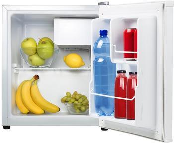 Mini Kühlschrank Trisa : Kühlschrank box mini kühler neuwertig volt in zurich