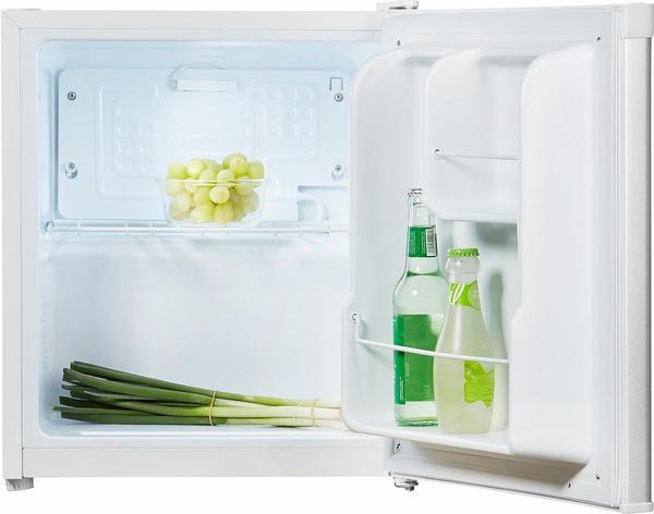 Mini Kühlschrank Testbericht : Hanseatic hmks a w test hanseatic minikühlschränke auf