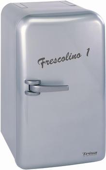 Trisa Frescolino silber (7708.03)
