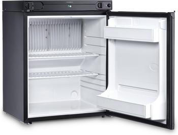 Amstyle Mini Kühlschrank Minibar Schwarz 46 L : Minikühlschrank test minikühlschränke ⇒ testbericht