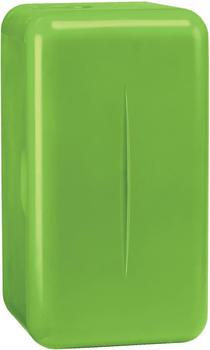Mobicool F16 AC (grün)
