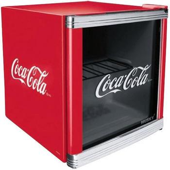 Husky Coolcube CocaCola