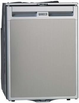 Dometic CoolMatic CRX 50 Kompressor-Kühlschrank, 12/24V, 47L