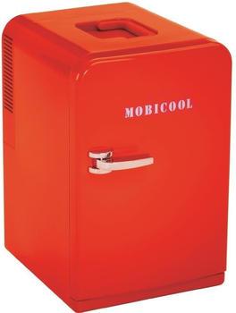 Waeco Mobicool F 15 AC/DC rot