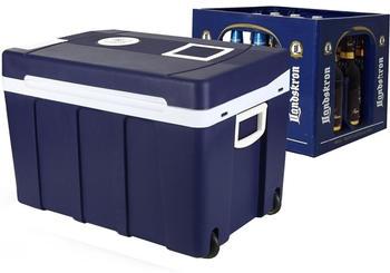 Mini Kühlschrank Oder Kühlbox : Minikühlschränke ⇒ günstige angebote auf testbericht.de