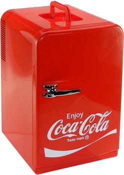 coca-cola-ezetil-coca-cola-mini-fridge-f-15-mini-kuehlschrank